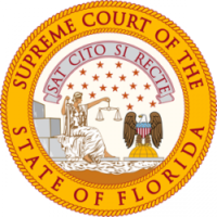 Florida Bar Mandates Tech Ed for Lawyers
